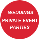 Private Event, Weddings, Parties, levallauris.com